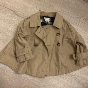 Ralph Lauren Trench Coat